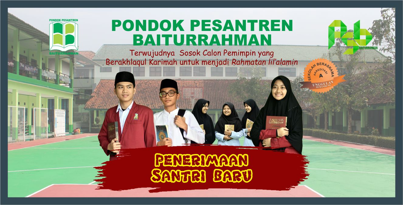 cover psb online